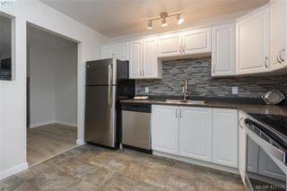 Photo 12: 204 3215 Alder St in VICTORIA: SE Quadra Condo Apartment for sale (Saanich East)  : MLS®# 841533