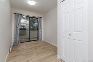 Photo 14: 204 3215 Alder St in VICTORIA: SE Quadra Condo Apartment for sale (Saanich East)  : MLS®# 841533