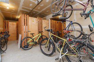 Photo 25: 204 3215 Alder St in VICTORIA: SE Quadra Condo for sale (Saanich East)  : MLS®# 841533
