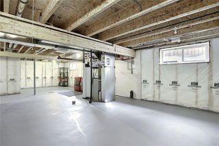 Photo 33: 350 SUNSET COMMON: Cochrane Detached for sale : MLS®# C4302869