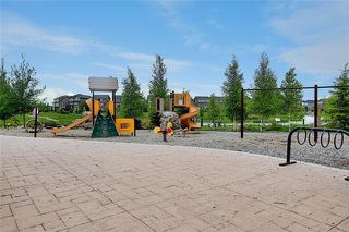 Photo 40: 350 SUNSET COMMON: Cochrane Detached for sale : MLS®# C4302869