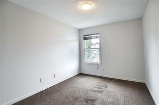 Photo 27: 350 SUNSET COMMON: Cochrane Detached for sale : MLS®# C4302869