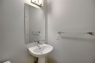 Photo 18: 350 SUNSET COMMON: Cochrane Detached for sale : MLS®# C4302869