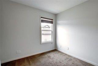 Photo 25: 350 SUNSET COMMON: Cochrane Detached for sale : MLS®# C4302869