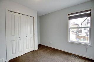 Photo 26: 350 SUNSET COMMON: Cochrane Detached for sale : MLS®# C4302869