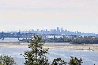 Photo 18: 201 3608 DEERCREST Drive in North Vancouver: Roche Point Condo for sale : MLS®# R2469943
