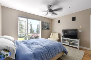 Photo 15: 201 3608 DEERCREST Drive in North Vancouver: Roche Point Condo for sale : MLS®# R2469943