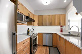Photo 10: 201 3608 DEERCREST Drive in North Vancouver: Roche Point Condo for sale : MLS®# R2469943