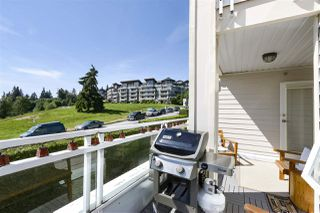 Photo 20: 201 3608 DEERCREST Drive in North Vancouver: Roche Point Condo for sale : MLS®# R2469943