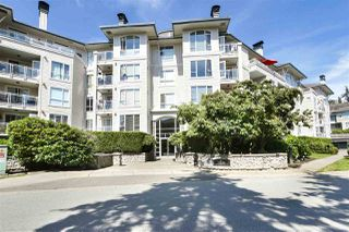 Photo 21: 201 3608 DEERCREST Drive in North Vancouver: Roche Point Condo for sale : MLS®# R2469943