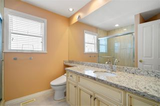 Photo 23: 1430 SANDSTONE Crescent in Coquitlam: Westwood Plateau House for sale : MLS®# R2471312