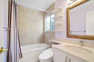 Photo 18: 1430 SANDSTONE Crescent in Coquitlam: Westwood Plateau House for sale : MLS®# R2471312