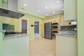 Photo 9: 1430 SANDSTONE Crescent in Coquitlam: Westwood Plateau House for sale : MLS®# R2471312