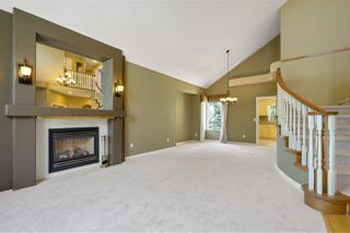 Photo 3: 1430 SANDSTONE Crescent in Coquitlam: Westwood Plateau House for sale : MLS®# R2471312