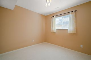 Photo 21: 1430 SANDSTONE Crescent in Coquitlam: Westwood Plateau House for sale : MLS®# R2471312