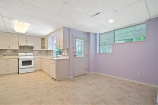 Photo 22: 1430 SANDSTONE Crescent in Coquitlam: Westwood Plateau House for sale : MLS®# R2471312