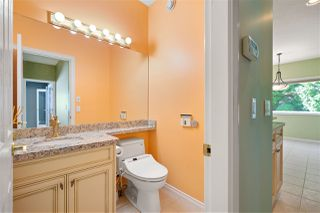 Photo 5: 1430 SANDSTONE Crescent in Coquitlam: Westwood Plateau House for sale : MLS®# R2471312