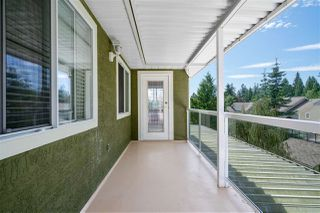 Photo 24: 1430 SANDSTONE Crescent in Coquitlam: Westwood Plateau House for sale : MLS®# R2471312