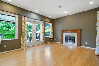 Photo 6: 1430 SANDSTONE Crescent in Coquitlam: Westwood Plateau House for sale : MLS®# R2471312