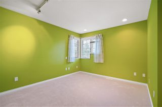 Photo 15: 1430 SANDSTONE Crescent in Coquitlam: Westwood Plateau House for sale : MLS®# R2471312