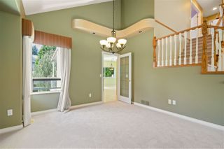 Photo 4: 1430 SANDSTONE Crescent in Coquitlam: Westwood Plateau House for sale : MLS®# R2471312