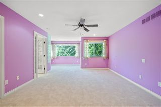 Photo 12: 1430 SANDSTONE Crescent in Coquitlam: Westwood Plateau House for sale : MLS®# R2471312