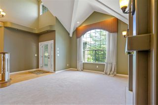Photo 2: 1430 SANDSTONE Crescent in Coquitlam: Westwood Plateau House for sale : MLS®# R2471312
