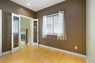 Photo 7: 1430 SANDSTONE Crescent in Coquitlam: Westwood Plateau House for sale : MLS®# R2471312