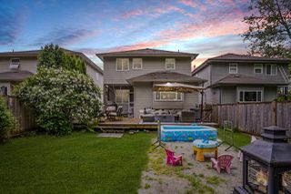 """Photo 19: 24103 102B Avenue in Maple Ridge: Albion House for sale in """"Homestead by Cavalier"""" : MLS®# R2473526"""