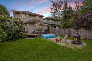 """Photo 35: 24103 102B Avenue in Maple Ridge: Albion House for sale in """"Homestead by Cavalier"""" : MLS®# R2473526"""