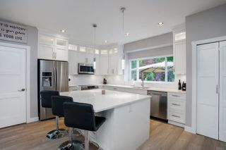 """Photo 13: 24103 102B Avenue in Maple Ridge: Albion House for sale in """"Homestead by Cavalier"""" : MLS®# R2473526"""