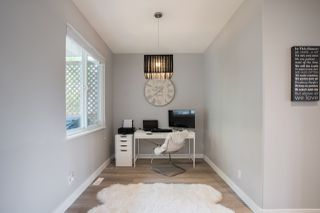 """Photo 16: 24103 102B Avenue in Maple Ridge: Albion House for sale in """"Homestead by Cavalier"""" : MLS®# R2473526"""