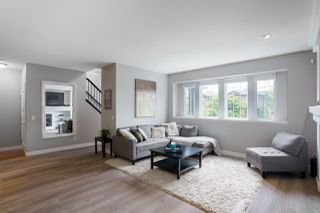 """Photo 7: 24103 102B Avenue in Maple Ridge: Albion House for sale in """"Homestead by Cavalier"""" : MLS®# R2473526"""