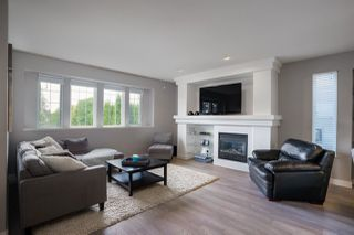 """Photo 4: 24103 102B Avenue in Maple Ridge: Albion House for sale in """"Homestead by Cavalier"""" : MLS®# R2473526"""