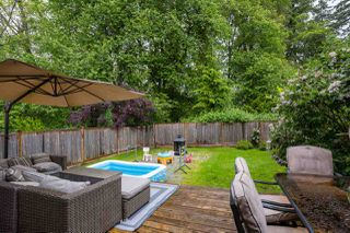 """Photo 18: 24103 102B Avenue in Maple Ridge: Albion House for sale in """"Homestead by Cavalier"""" : MLS®# R2473526"""