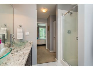 """Photo 24: 202 33485 SOUTH FRASER Way in Abbotsford: Central Abbotsford Condo for sale in """"Citadel"""" : MLS®# R2474931"""