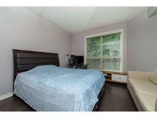 """Photo 25: 202 33485 SOUTH FRASER Way in Abbotsford: Central Abbotsford Condo for sale in """"Citadel"""" : MLS®# R2474931"""