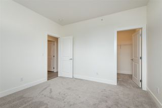 Photo 24: 2 7431 JAMES Street in Mission: Mission BC 1/2 Duplex for sale : MLS®# R2479507
