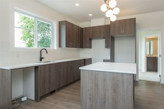 Photo 6: 2 7431 JAMES Street in Mission: Mission BC 1/2 Duplex for sale : MLS®# R2479507