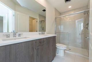 Photo 15: 2 7431 JAMES Street in Mission: Mission BC 1/2 Duplex for sale : MLS®# R2479507