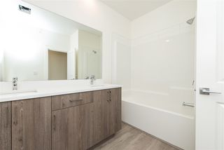 Photo 20: 2 7431 JAMES Street in Mission: Mission BC 1/2 Duplex for sale : MLS®# R2479507