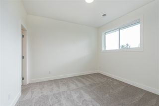 Photo 23: 2 7431 JAMES Street in Mission: Mission BC 1/2 Duplex for sale : MLS®# R2479507