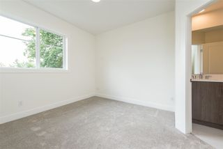 Photo 14: 2 7431 JAMES Street in Mission: Mission BC 1/2 Duplex for sale : MLS®# R2479507