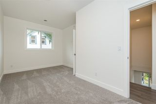 Photo 18: 2 7431 JAMES Street in Mission: Mission BC 1/2 Duplex for sale : MLS®# R2479507