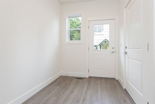 Photo 17: 2 7431 JAMES Street in Mission: Mission BC 1/2 Duplex for sale : MLS®# R2479507