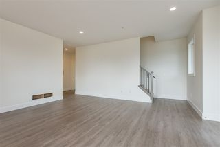 Photo 9: 2 7431 JAMES Street in Mission: Mission BC 1/2 Duplex for sale : MLS®# R2479507