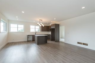 Photo 12: 2 7431 JAMES Street in Mission: Mission BC 1/2 Duplex for sale : MLS®# R2479507