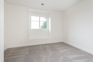 Photo 21: 2 7431 JAMES Street in Mission: Mission BC 1/2 Duplex for sale : MLS®# R2479507
