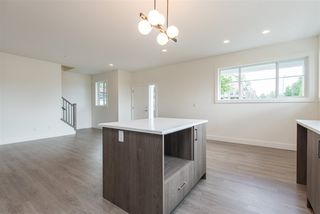 Photo 8: 2 7431 JAMES Street in Mission: Mission BC 1/2 Duplex for sale : MLS®# R2479507
