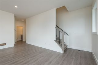 Photo 13: 2 7431 JAMES Street in Mission: Mission BC 1/2 Duplex for sale : MLS®# R2479507